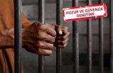 İzmir'de aranan 257 kişi yakalandı
