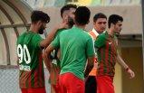 Karşıyaka'da yeni sezon krizlerle başladı