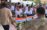 Katliam gibi kaza: 10 kişi hayatını kaybetti