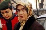 'Kesik baş' cinayeti hükümlüsü Nevin, kendini eğitime adadı