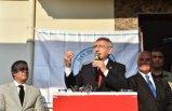 Kılıçdaroğlu: Aynı şeyi şimdi de söylüyorum, siyaseti bırakırım