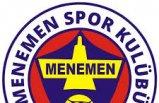 Menemenspor'dan destek çağrısı