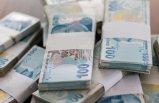 Merkez'in faiz kararı sonrası bankaların kredi faizlerinde son durum