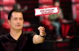 O Ses Türkiye'nin yayın tarihi belli oldu