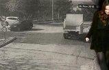 ODTÜ'lü İrem'in öldüğü 'damper kapağı' kazasında sürücüye tahliye