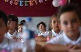 Okullarda 4G dönemi başlıyor: 24 saat izlenecekler