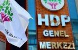 Teröristlere 'şehit' diyen HDP'li belediye başkanının cezası belli oldu