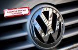 Volkswagen'in Türkiye yatırımı için son düzlük!