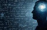 Yapay zeka teknolojisinin hiçbir zaman çözemeyeceği hesaplama problemi geliştirildi