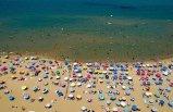 Yargıtay'dan 'iptal edilen tatil' kararı