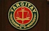 Yargıtay'dan FETÖ davaları açıklaması