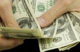 15 Ekim Dolar kuru bugün ne kadar?
