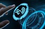 5G teknolojisi, beraberinde siber güvenlik riskini de getiriyor