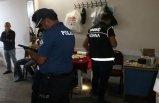 81 ilde 'yasa dışı bahis', 'kumar' ve 'narkotik' operasyonu