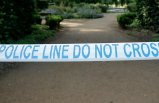 ABD'de Cadılar Bayramı partisinde silahlı saldırı: 3 ölü