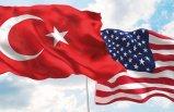 ABD'den iki skandal karar
