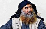 Abes 'Türkiye' iddiasını Amerikalı general yalanladı