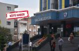AK Partili Gündoğdu: Buca Belediyesi'nin yardım kararı...