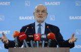 """""""AK Parti yüzde 10 barajına muhtaç hale gelecek"""""""