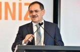 AKP'li başkan zam yapmaya doymuyor!