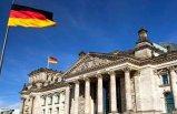 Alman hükümetinde güvenli bölge çatlağı!