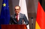 Almanya'dan güvenli bölge çıkışı: Öneriden rahatsız oldular