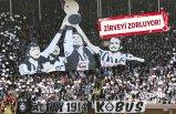Altay, Süper Lig'e kanatlandı!
