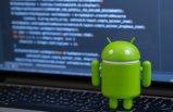 Android'de kendini gizleyen virüs! En az 15 uygulamada…