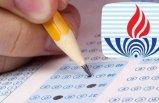 AÖL sınavları ne zaman yapılacak?