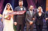 Arda Turan: Nöbetçi nikah şahidi gibiyim