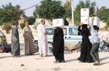 Bakanlık açıkladı: İşte Tel Abyad'daki son durum