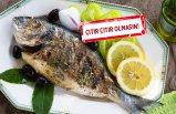 Balığı asla bu şekilde pişirmeyin!