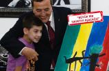 Batur'dan Türkiye'ye örnek olacak bir adım