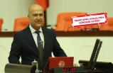 CHP'li Bakan'dan 'doğa yasası' çağrısı