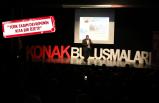 CHP'li Sındır: Tarım, AKP iktidarında siyasetin oyuncağı oldu