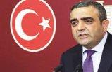 CHP'li Tanrıkulu hakkında Barış Pınarı Harekatı soruşturması
