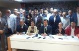 CHP'den Bahçeli'nin sözlerine sert tepki: Hadsizlik!