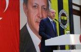 Erdoğan: Açarız sınırları, yürüsünler Avrupa'ya!