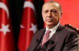 Erdoğan, siyasi parti liderlerini aradı