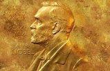 Etiyopya Başbakanı Nobel Barış Ödülü'nü kazandı