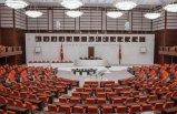 EYT'li vatandaşlar Meclis'ten haber bekliyor