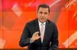 Fatih Portakal'dan ateşkes yorumu: AKP'nin kara lekesi olarak...