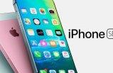 iPhone SE 2 ile birlikte Apple'ın iPhone satışlarının yüzde 10 artacak
