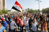 Irak'taki gerilim, erken seçime doğru gidiyor