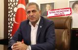 İYİ Partili Kırkpınar'dan 'Bahçeli' özrü