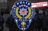 İzmir'de aranan 368 kişi yakalandı