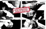 İzmir'de katili elleri yakalattı! 2 kadını öldürdü, 1'i kayıp