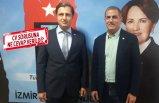 """İzmir'de """"Millet"""" zirvesi! Neler konuşuldu?"""