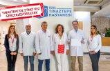 İzmir'de Ulusal Hava ve Uzay Tıbbı Kongresi düzenlenecek