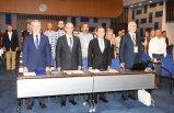 İZTO'da KOBİ'ler ve Bilişim Kongresi